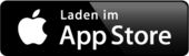 Download taxi.eu-App im Apple Store